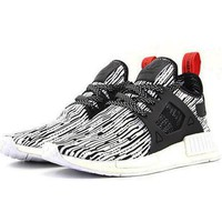 Adidas NMD XR1 Fashion Women Running Sneakers Sport Shoes