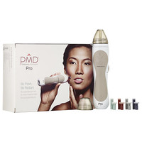 PMD Personal Microderm Pro