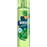Fine Fragrance Mist Waikiki Beach Coconut