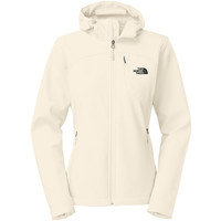 The North Face Apex Bionic Softshell Hooded Jacket - Women's