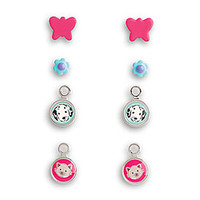 American Girl® Accessories: Pets Earrings