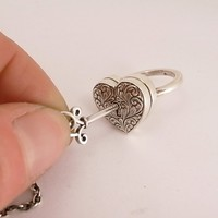 Search Results : Lowest price, Supply all kinds of cheap fasion jewelry at Cost21.com