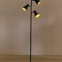 Tres Floor Lamp | Urban Outfitters