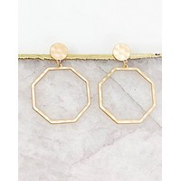 Moli Earrings