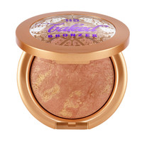 Baked Bronzer For Face and Body