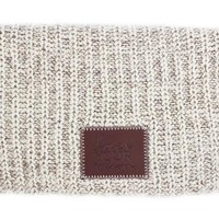Coffee Speckled Beanie - Love Your Melon