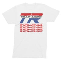 Worldwide T-Shirt