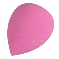 Besideyoushop Beauty Flawless Makeup Blender Comestic Sponge Puff