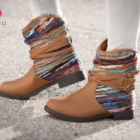 Shoes 4U Las Vegas - High Fashion, Chic, Fabulous, Fashionista, Flats & Sneakers, Boots, Flats, Sneakers, Heels, Wedges, Sandals, accessories, chains, necklaces, rings at a affordable price. | Page 2