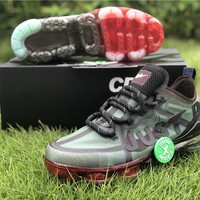 CPFM x Air Vapormax 2019 CD7001-300