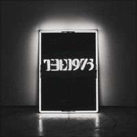 The 1975 : Target
