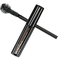 Eyebrow Mascara - Brow Drama in Blonde from Maybelline