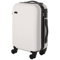 Bugatti Premier Light 20-inch Hardside Carry-on Upright Spinner Suitcase | Overstock.com Shopping - The Best Deals on Carry On Upright Luggage