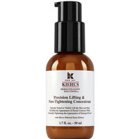 Precision Lifting & Pore-Tightening Concentrate - Face Serum - Kiehl's