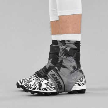 Tactical Savage Spats / Cleat Covers