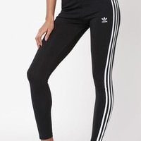 adidas legging at PacSun.com