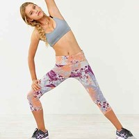 Move By Alternative Printed Pull Up Legging - Urban Outfitters