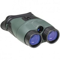 FIREFIELD FF25028 Tracker 3 x 42mm Night Vision Binoculars