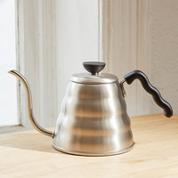 Hario Buono V60 Pouring Kettle | Urban Outfitters