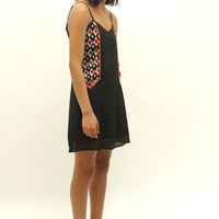 Allison Slip Dress