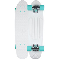 Diamond Supply Co. Diamond Life Cruiser Skateboard - As Is As Is One Size For Men 23627966601