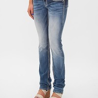 Rock Revival Sherry Easy Straight Stretch Jean