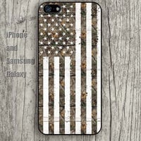 American national flag Retro colorful iphone 6 case 6 plus iPhone 5 5S 5C case Samsung S3, S4,S5 case, Ipod touch Silicone Rubber Case,Phone cover A0173