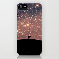 Love Under the Stars iPhone Case by SSC Photography | Society6