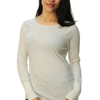 Fox Racing Women's Boundless Thermal Shirt