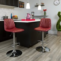 DS-8220 Residential Barstools