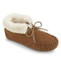 Women's Corene Slippers