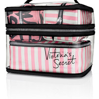Four-piece Travel Case - Victoria's Secret - Victoria's Secret