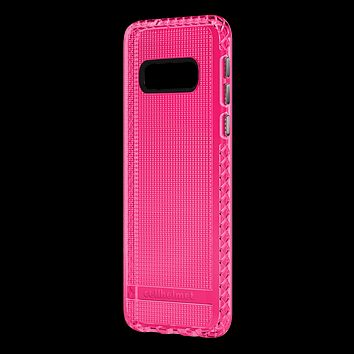 Altitude X Pro Series for Samsung Galaxy S10 Plus - Pink