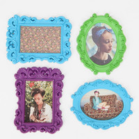 Urban Outfitters - Mini Memories Magnetic Frame