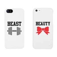 I Love This Girl and I Love This Guy Couples Matching Cell Phone Cases for iphone 4, iphone 5, iphone 5C, iphone 6, iphone 6 plus, Galaxy S3, Galaxy S4, Galaxy S5, HTC M8, LG G3