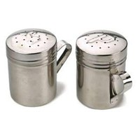 Endurance® Salt & Pepper Shakers – 10 oz. (.3L)