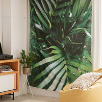 Chelsea Victoria For DENY Jungle Vibes Tapestry | Urban Outfitters