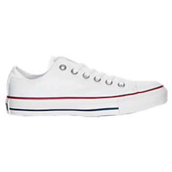 Women's Converse Chuck Taylor Ox Casual Shoes | Finish Line