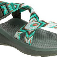 Chaco Z/1 Cloud Sandals - Women's
