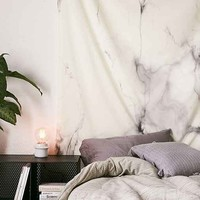 Chelsea Victoria For DENY Marble Tapestry