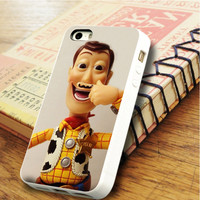 Disney Toy story Woody   For iPhone 6 Cases   Free Shipping   AH1172