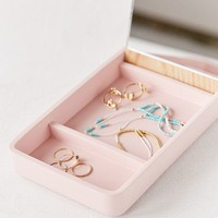 Burke Jewelry Box | Urban Outfitters