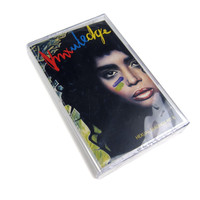 Knxwledge: Hexual Sealings Prt.8 Cassette