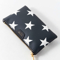 FLYNN Freddy Printed Pouch | Urban Outfitters