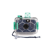 Underwater Camera - Lennox: Available 26/3/16