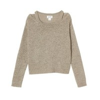 Helena knitted top | Knits | Monki.com