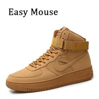 2018 New Men's Basketball Shoes Zapatillas Hombre Deportiva Breathable Men Ankle Boots Low-Top Basketball Sneakers Size 36-45