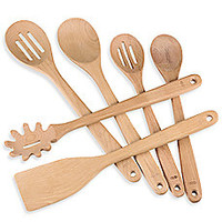Search Results for Wooden spoons