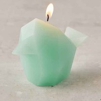 PyroPet Candles Bibi Bird