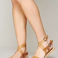 Sol Sana  Avery Sandal at Free People Clothing Boutique